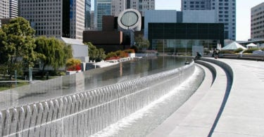 yerba-buena-center-for-the-arts-san-francisco-une
