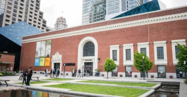 visite-contemporary-jewish-museum-san-francisco-une