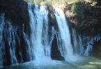 chutes-eaux-burney-falls-state-park-nature-une