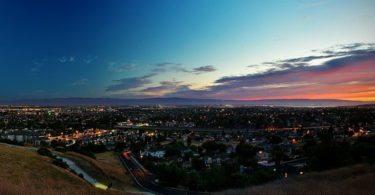 Marché immobilier de la Silicon Valley - A quel prix habite t-on la Vallée ?
