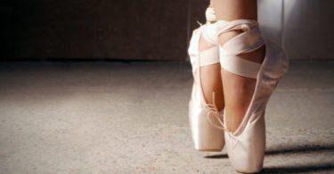 Le San Francisco Ballet, hommage à la danse classique à SF