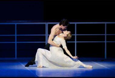san-francisco-ballet-danse-sortie-spectacle-une-03