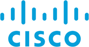 visiter-societe-startup-celebres-silicon-valley-cisco