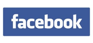 visiter-societe-startup-celebres-silicon-valley-facebook