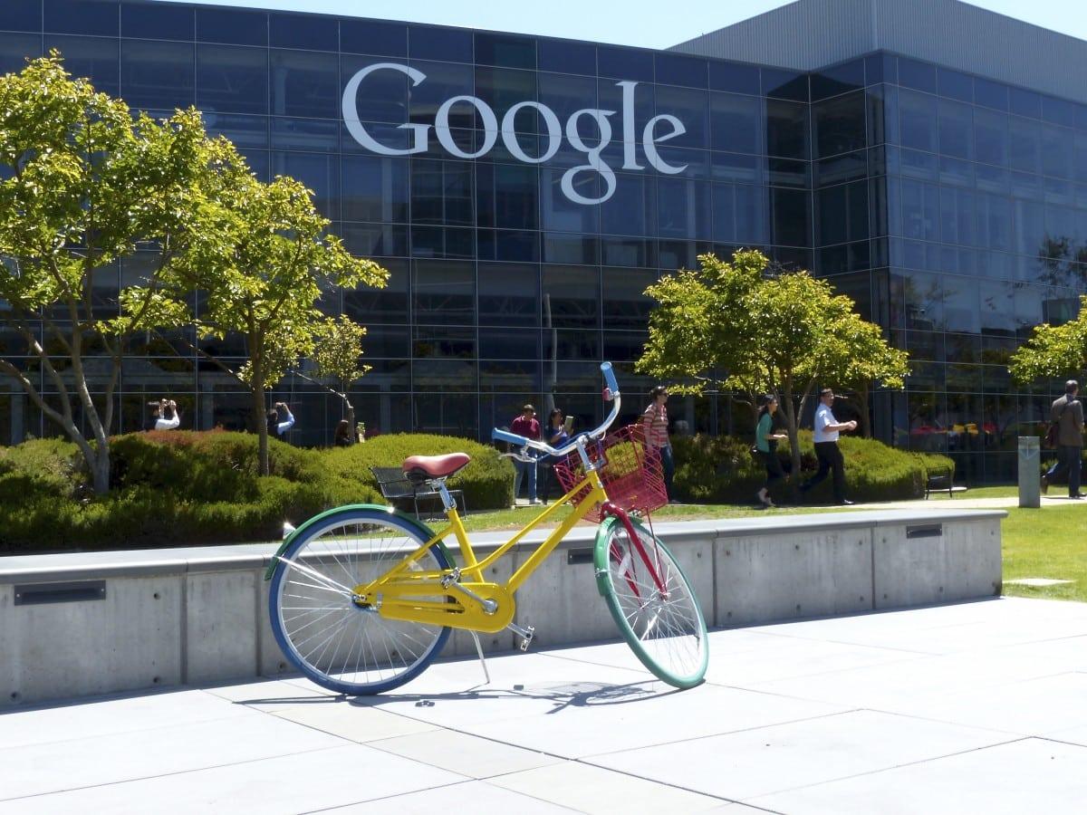 Les sociétés les plus célèbres de la Silicon Valley