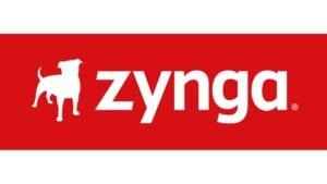 visiter-societe-startup-celebres-silicon-valley-zynga