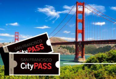 Economisez temps et argent à San Francisco