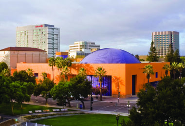 The-Tech-Museum-of-Innovation-in-Downtown-San-Jose-san-francisco