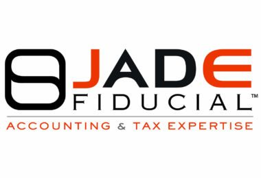 jade-associates-experts-comptables-comptabilite-fiscalite-new-york-logo-push2