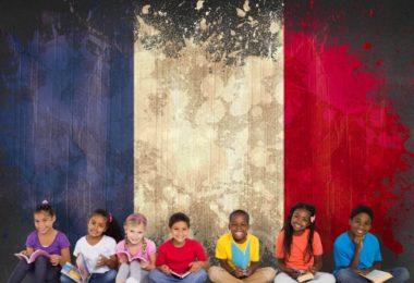 Lire en français, sans frais