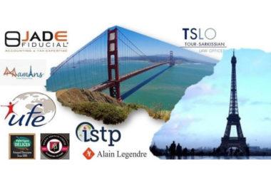 jade-fiducial-conference-san-francisco-palo-alto-fiscalite-internationale