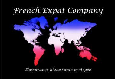 L'assurance santé pour les français aux Etats-Unis