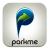 parkme1