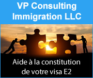 VP Consulting Immigration LLC
