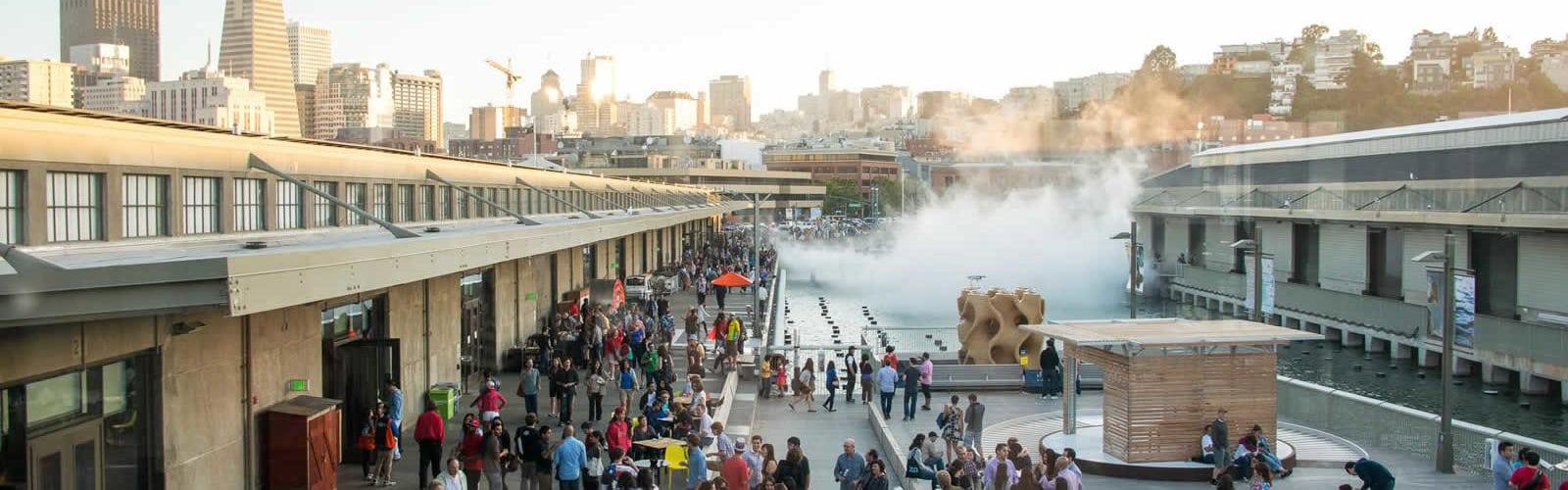 exploratorium-san-francisco-visiter-musee-science-une