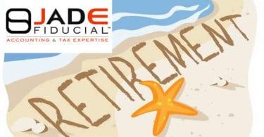 news--sf-conference-jade-retraite-internationales-septembre-2018