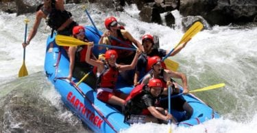 push-ceetiz-sf-rafting-american-river