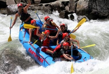 push-ceetiz-sf-rafting-american-river