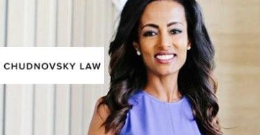 tsion-chudnovsky-law-avocat-francais-los-angeles-push