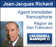 Jean-Jacques Richard