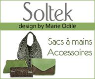 Soltek by Marie Odile