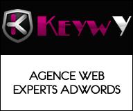 KeywY LLC - Jean-François Pen