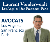Law Offices of Laurent C. Vonderweidt