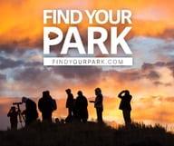 Par monts et par parcs