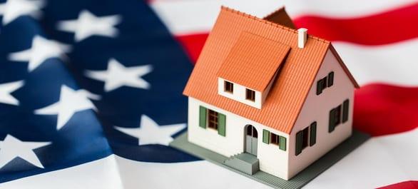 Acheter un bien immobilier à distance aux Etats-Unis