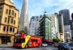 Ceetiz San Francisco