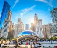 Chicago à prix réduits