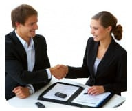 Offre emploi Expat US