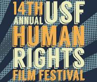 Droits de l'homme avant droits d'auteur