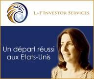 L & F Investors Services