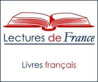 Lectures de France fête ses 15 ans !