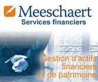 Meeschaert Financial Services