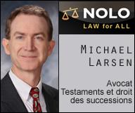 Larsen Law CA – Michael Larsen