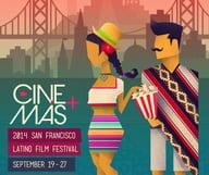 Il revient, le festival du Film Latino…