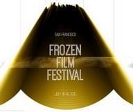 SFFF, le SF Frozen Film Festival