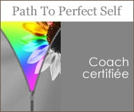 Path to Perfect Self