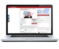 Développer son réseau et sa clientèle avec le French District