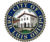 San Luis Obispo, le cœur de la Californie