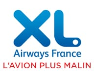 XL Airways