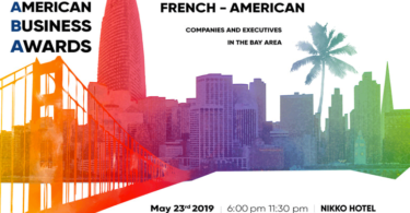 french-american-business-award-chambre-commerce-sf-une