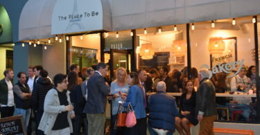 apero-french-district-the-place-to-be-4-avril-2019-05