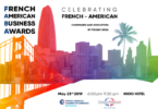 presentation-laureats-french-american-business-awards-une