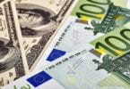 ofx-transferts-argent-internationaux-push-all