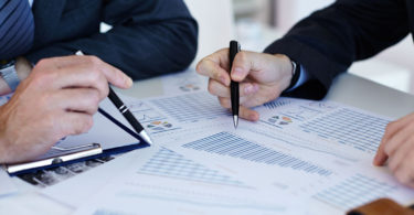 oui-financial-conseils-financiers-investissements-san-francisco-featured