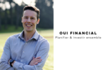 Oui Financial