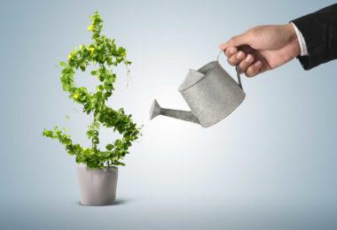 12-services-investir-aux-etats-unis-san-francisco